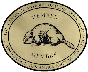 Canadian Antique Dealers Association